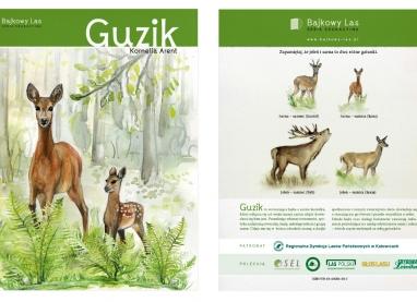 Guzik-1