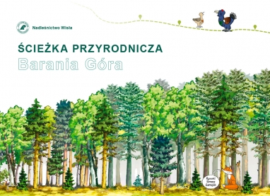 Barania-Gora-sciezka-1
