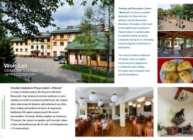 Hotel-Wolosan-2