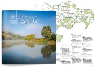 Nad-blekitnym-Sanem-1